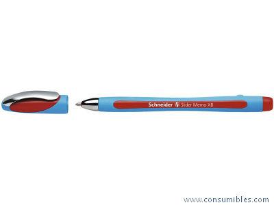 Comprar  944916(1-10) de Schneider online.
