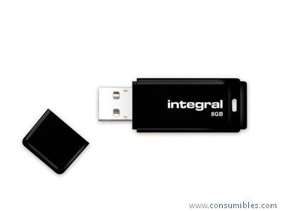 Comprar  945210 de Integral online.