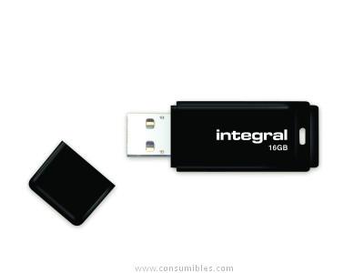Comprar  945211 de Integral online.