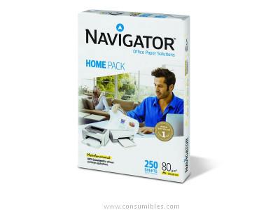 Comprar  945311 de Navigator online.