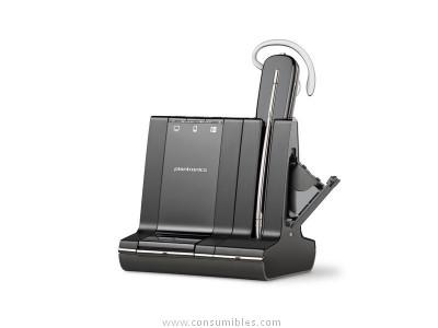 Comprar  945707 de Plantronics online.