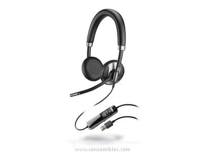 Comprar  945977 de Plantronics online.