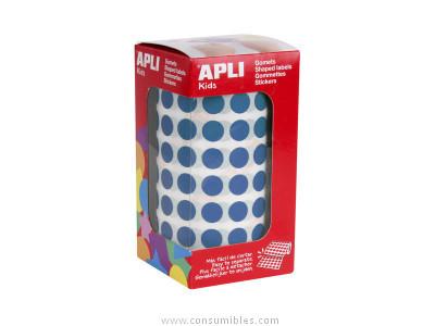 Comprar  946005 de Apli online.
