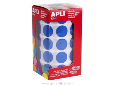 Comprar  946007 de Apli online.