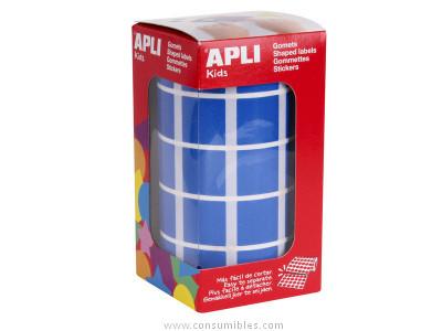 Comprar  946021 de Apli online.