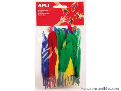 Comprar  946033 de Apli online.