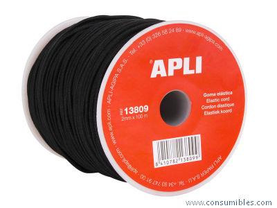 Comprar  946041 de Apli online.