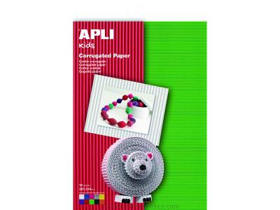 Comprar  946042 de Apli online.