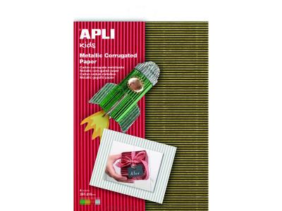 Comprar  946043 de Apli online.