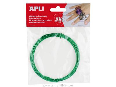 Comprar  946046 de Apli online.