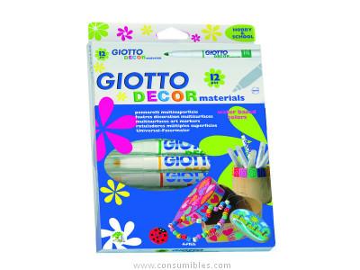 Comprar  946205 de Giotto online.