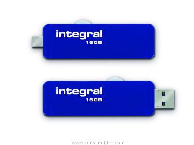 Comprar  946261 de Integral online.