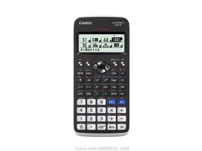 Comprar  946428 de Casio online.