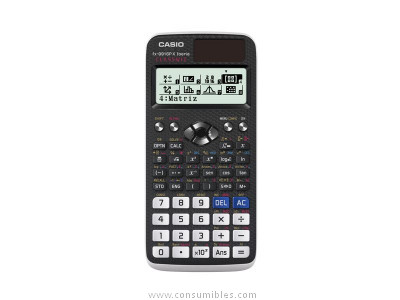 Comprar  946429 de Casio online.