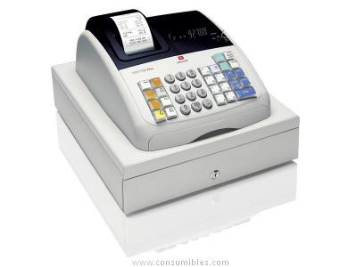 Comprar  946713 de Olivetti online.