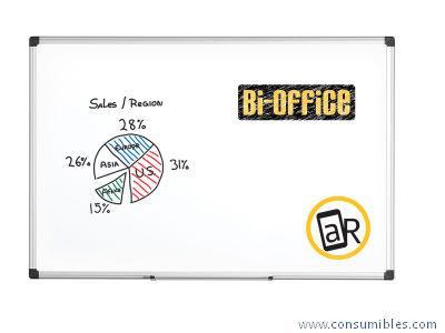 Comprar  946869 de Bi-Office online.