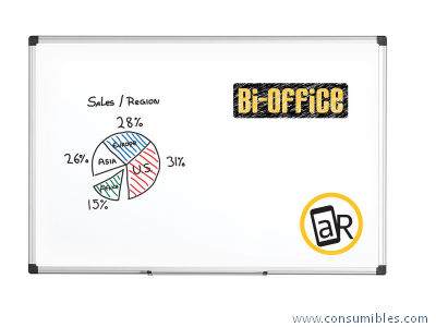 Comprar  946871 de Bi-Office online.