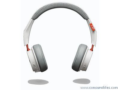 Comprar  946923 de Plantronics online.