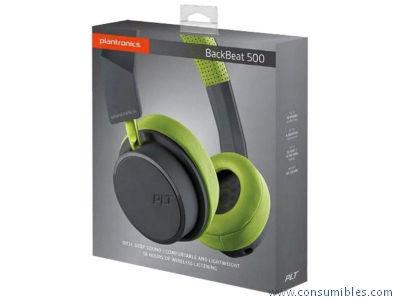 Comprar  946924 de Plantronics online.