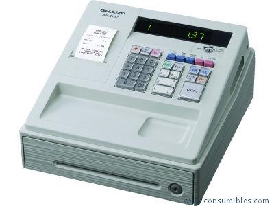 Comprar  946933 de Sharp online.