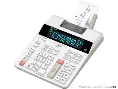 Comprar  946955 de Casio online.
