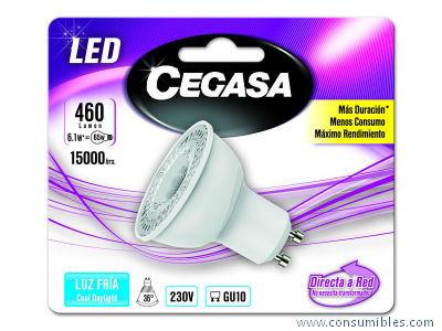 Comprar  946968 de Cegasa online.