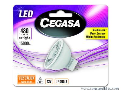 Comprar  946969 de Cegasa online.