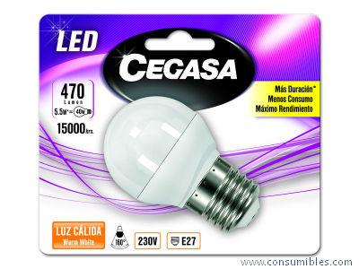 Comprar  946976 de Cegasa online.