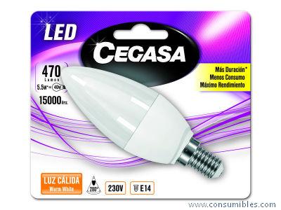 Comprar  946979 de Cegasa online.