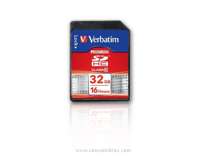 Comprar  947958 de Verbatim online.