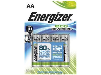 Comprar  948007 de Energizer online.