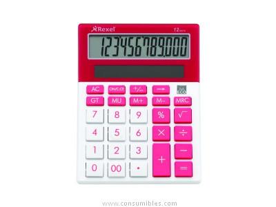 Comprar  948064 de Rexel online.