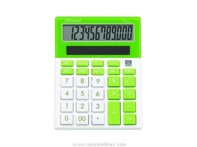 Comprar  948065 de Rexel online.