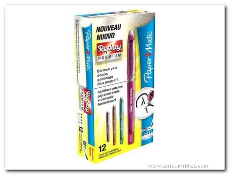 Comprar  948095 de Paper Mate online.