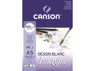 Comprar  948111 de Canson online.