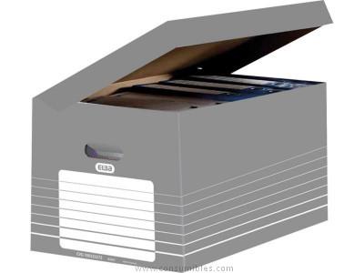 Comprar  948299 de Elba online.