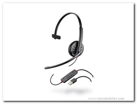 Comprar  948308 de Plantronics online.