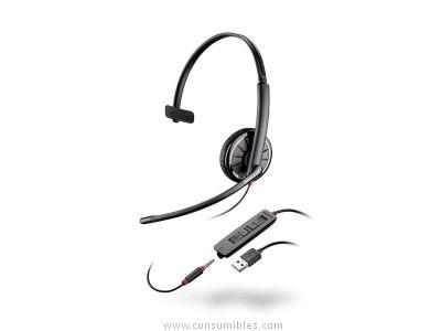 Comprar  948309 de Plantronics online.