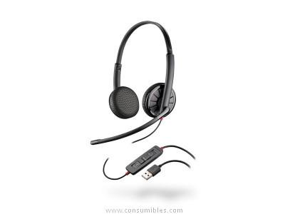 Comprar  948311 de Plantronics online.