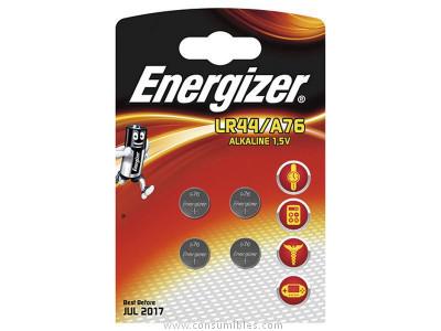 Comprar  948371 de Energizer online.