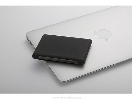 FCM HDD USB 3.0 2,5 XXS 500GB
