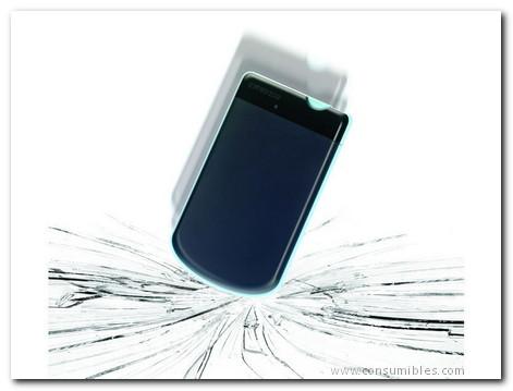 FCM HDD USB 3.0 2,5 TOUGHDRIVE 500GB