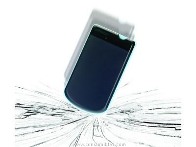 Comprar  948530 de Freecom online.