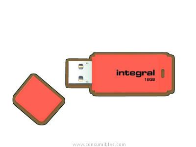 Comprar  948720 de Integral online.