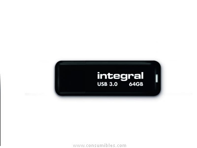 Comprar  948732 de Integral online.