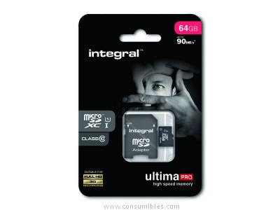 Comprar  948734 de Integral online.