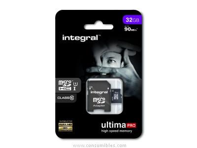 Comprar  948735 de Integral online.