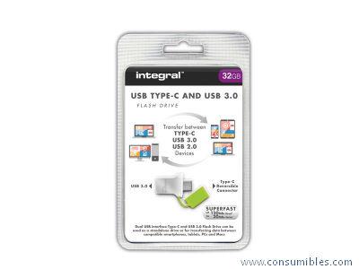Comprar  948738 de Integral online.