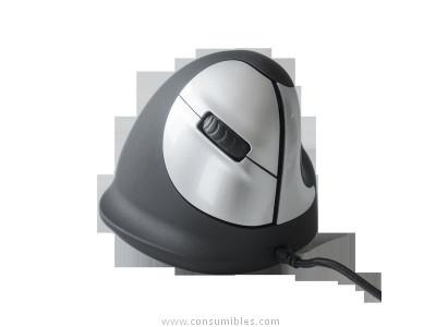 Comprar  948757 de R-go Tools online.