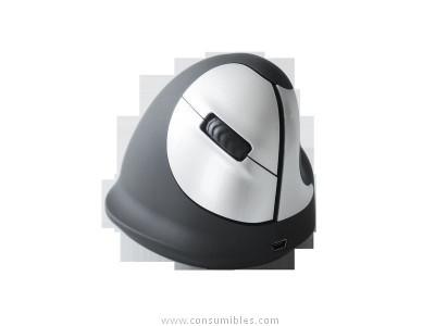 Comprar  948758 de R-go Tools online.